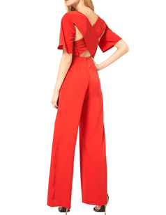 /women-back-cross-halter-playsuit-jumpsuit-p-533.html