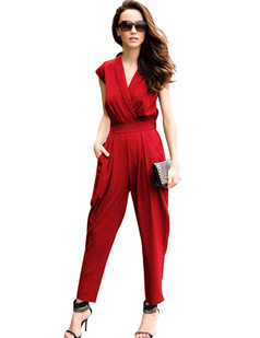 /prettyguide-women-v-neck-jumpsuit-rompers-p-513.html