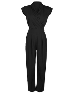 /prettyguide-women-v-neck-jumpsuit-rompers-p-517.html