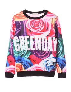 /colorful-rose-greenday-print-pullover-sweatshirt-p-777.html