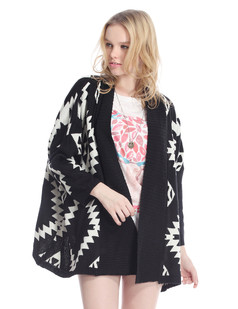 /black-batwing-tribal-geometric-cardigan-sweater-p-1216.html