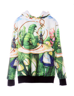 /alice-wonderland-magic-lamp-hooded-sweatshirt-p-839.html