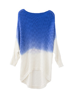 /color-gradient-swallowtail-batwing-see-through-thin-sweater-p-1366.html