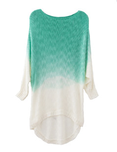 /color-gradient-swallowtail-batwing-see-through-thin-sweater-p-1367.html