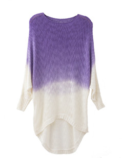 /color-gradient-swallowtail-batwing-see-through-thin-sweater-p-1368.html