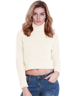/turtleneck-twist-cable-knit-crop-sweater-ivory-p-7006.html