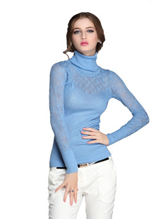 /turtle-neck-cutout-crochet-wool-pullover-thick-sweater-tops-p-858.html