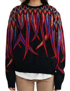 /es/floral-reed-graphic-knit-sweater-p-5152.html