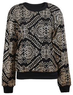 /baroque-sequins-embellished-epic-crop-sweatshirt-p-1059.html