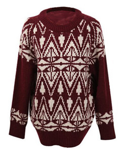 /pt/geometric-textures-pattern-knit-jumper-sweater-p-5320.html
