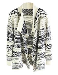/draped-collar-geo-knit-wrap-cardigan-white-p-5466.html