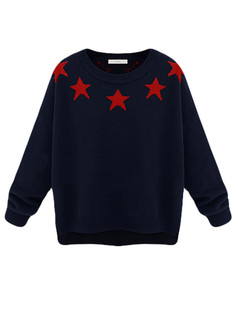 /five-start-asymmetric-knitted-navy-sweater-navy-p-5496.html