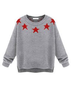 /five-stars-asymmetric-knitted-grey-sweater-p-5460.html