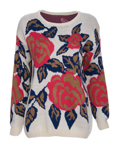 /beige-spun-red-rose-scoop-neck-cream-sweater-p-1282.html