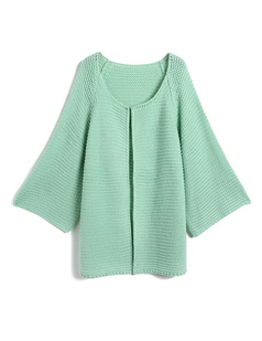 /prettyguide-women-cardigan-sweater-coat-jumper-p-480.html