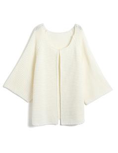 /prettyguide-women-cardigan-sweater-coat-jumper-p-477.html