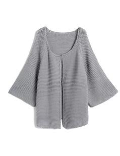 /prettyguide-women-cardigan-sweater-coat-jumper-p-479.html