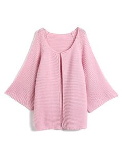 /prettyguide-women-cardigan-sweater-coat-jumper-p-478.html