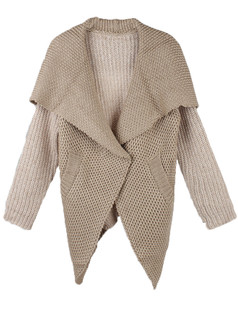 /long-sleeve-knit-pockets-batwing-cardigan-beige-p-4650.html