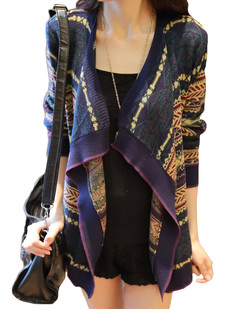/stripes-geometric-pattern-knit-open-wrap-cardigan-p-5326.html