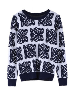 /blue-and-white-porcelain-embossed-blue-sweater-p-1174.html