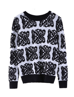 /blue-and-white-porcelain-embossed-black-sweater-p-1173.html