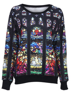 /mother-of-god-cathedral-print-sweatshirt-p-752.html