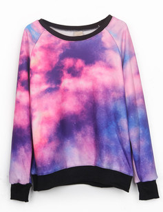 /dip-dye-galaxy-print-jumper-sweatshirt-p-756.html