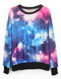/ru/colorful-galaxy-print-jumper-sweatshirt-p-754.html