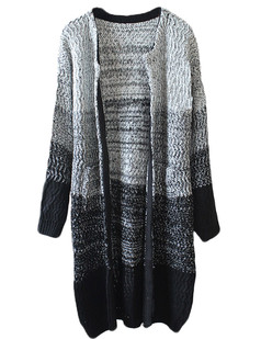 /open-front-gradients-long-sleeve-loose-cardigan-p-4886.html