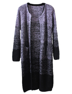 /open-front-gradients-long-sleeve-loose-cardigan-purple-p-4890.html