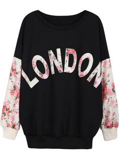 /contrast-florals-london-print-sweatshirt-p-869.html