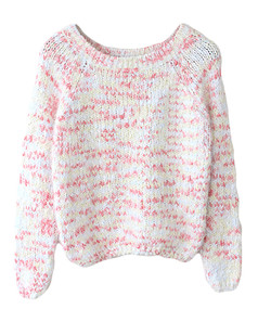 /rainbow-color-knit-mohair-jumper-sweater-pink-p-5430.html