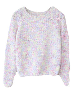 /rainbow-color-knit-mohair-jumper-sweater-purple-p-5432.html