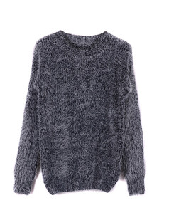 /crew-neck-mohair-long-sleeve-sweater-p-1223.html