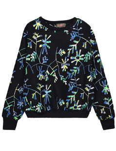 /colorful-leaves-long-sleeves-blue-jumper-sweatshirt-p-1051.html