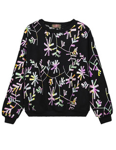 /colorful-leaves-long-sleeves-purple-jumper-sweatshirt-p-1050.html