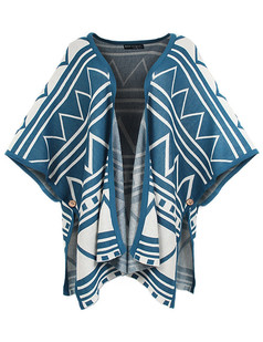 /batwing-sleeve-magar-totem-print-cardigan-p-4256.html