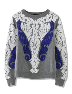 /baroque-embossed-long-sleeve-knit-sweater-p-1046.html
