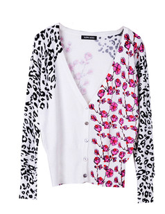 /ru/women-v-neck-floral-mix-leopard-print-cardigan-sweater-knitwear-p-767.html