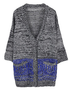 /boyfriend-oversized-pocketed-loose-knitted-cardigan-blue-p-5216.html