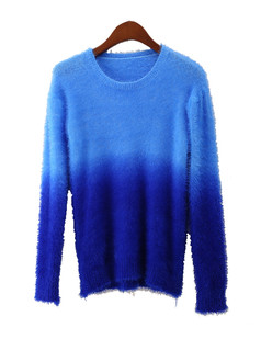 /color-block-gradient-mohair-sweater-blue-p-5944.html