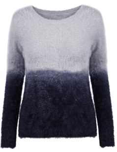 /color-block-gradient-mohair-sweater-grey-p-5942.html