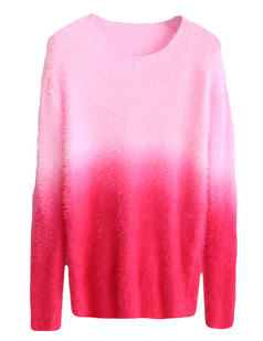 /color-block-gradient-mohair-sweater-pink-p-5940.html