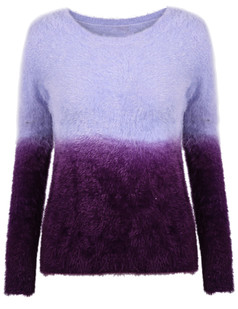 /color-block-gradient-mohair-sweater-purple-p-5946.html