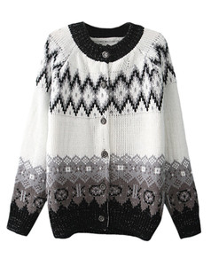 /geometric-zigzag-pattern-knit-cardigan-white-p-5642.html