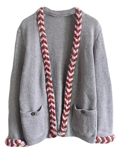 /handmade-woven-twisted-pocket-open-cardigan-p-5676.html