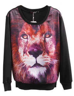 /women-lion-head-pullover-p-485.html
