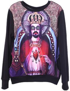 /jesus-pullover-sweatshirt-p-488.html