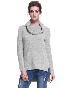 /drape-cowl-neck-slit-highlow-hem-sweater-gray-p-7428.html